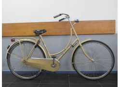 Batavus Old Dutch (0761)