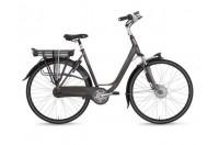 E-Bike aanbiedingen