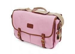 Brompton tas Game Bag - Pink