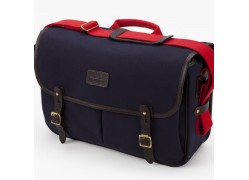 Brompton tas Game Bag - Navy
