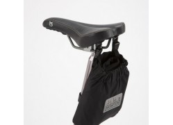 Brompton tas Cover and Saddle Bag